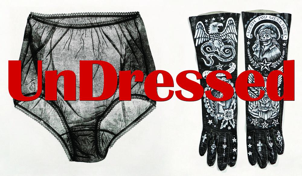 UnDressed frnt_sm