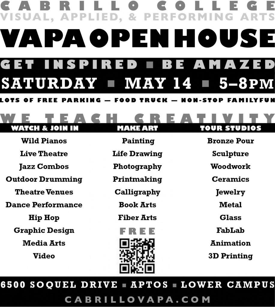 2016 VAPA-OpenHouseExtensionB1